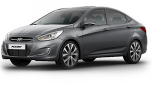 hyundai-accent-automatique