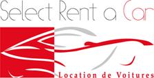 LOCATION : location voiture a marrakech